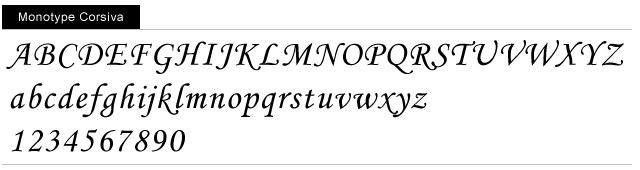 Monotype-Corsiva.jpg