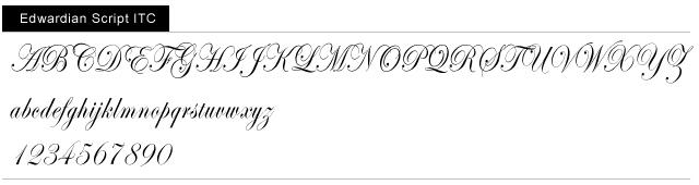 Edwardian-Script-ITC.jpg