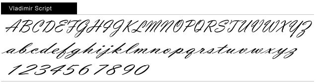 Vladimir-Script.jpg